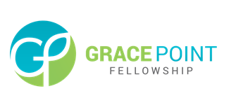 Grace Point Fellowship